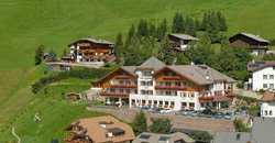 ‪Hotel Interski‬