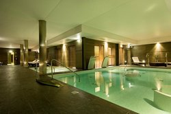 Your Hotel & Spa