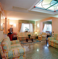 Hotel Mariani
