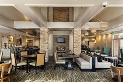 Homewood Suites by Hilton Memphis-Poplar