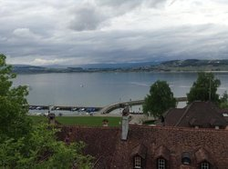 Murten