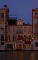 Al Ponte Antico Hotel Venice