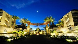 Domaine des Alizees Club & Spa by Evaco Holiday Resorts