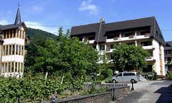 Hotel Dehren