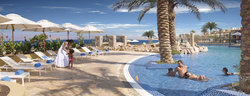 Moevenpick Resort &amp; Spa Tala Bay Aqaba