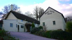 Home Farm Hotel