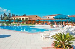 Club Hotel Marina Country