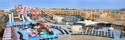 Coral Sea Waterworld Resort