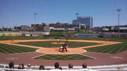 Regions Field