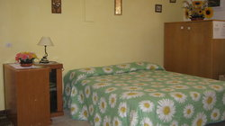 Bed and Breakfast Il Casaletto