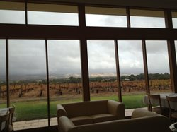 McLaren Vale
