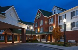 Country Inn & Suites By Carlson, Duluth North, MN