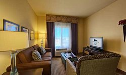 Homewood Suites by Hilton Lancaster