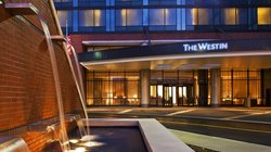 The Westin Birmingham