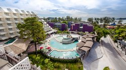 Andaman Embrace Resort & Spa