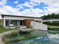 Geinberg5 Private Spa Villas