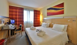 Holiday Inn Express Ferrara North