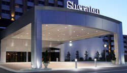 Sheraton Greensboro at Four Seasons