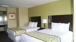 Americas Best Value Inn Vallejo