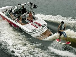 Invert Sports  Boat Day Tours