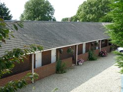 The Stables Guest Accommodation