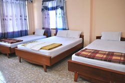 Thanh Linh Hotel 2