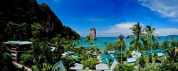 Centara Grand Beach Resort & Villas Krabi Ao Nang