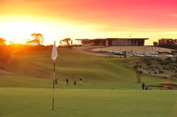 Mercure Portsea Golf Club and Resort