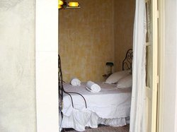 Il Fico Bed & Breakfast