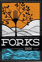 The Forks Inn Restaurant