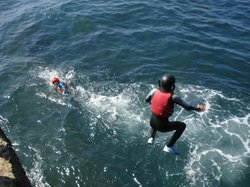 Weymouth Outdoor Education Centre and Paddlesports Academy