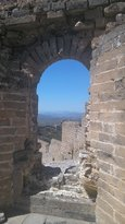 Jinshanling Great Wall Tours-Day Tour