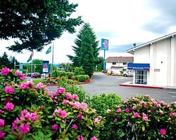 ‪Motel 6 Seattle Sea-Tac Airport South‬