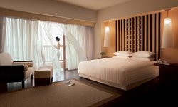 Pyramid Suites & Studios at Sunway Resort