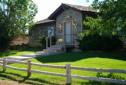 Morley's Acres Farm and Bed & Breakfast