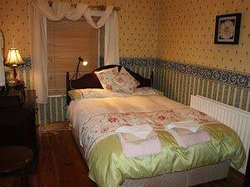 Mai Kelly bed & breakfast