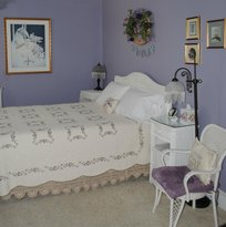 Kromer's Bed and Breakfast