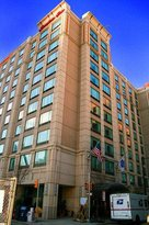 Hampton Inn Philadelphia Center City - Convention Center