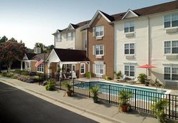 TownePlace Suites Atlanta Norcross