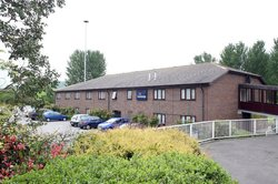 Travelodge Bolton West M61 Southbound
