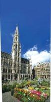 SANDEMANs NEW Brussels Tours