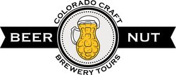 Beer Nut Craft Brewery Tours
