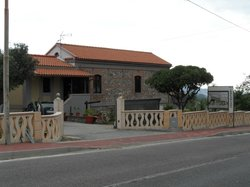 Bed e Breakfast Garrupa