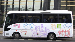 Cool Tour Agency - All Prague by Bus in Russian - Day Tour