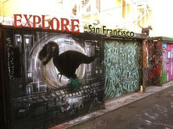 Explore San Francisco - Tours