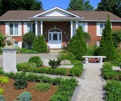 Bristol House Bed & Breakfast
