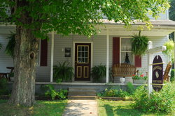 Ferncliff Guest House