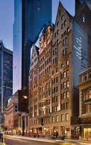 YourStay Times Square Apartments