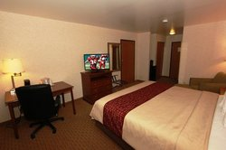 Red Roof Inn Gurnee - Waukegan