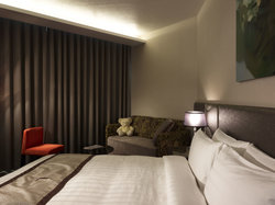 The Loft Hotel - Zhongzheng
